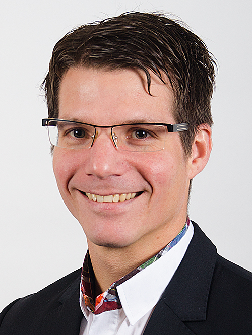 MathiasWessman