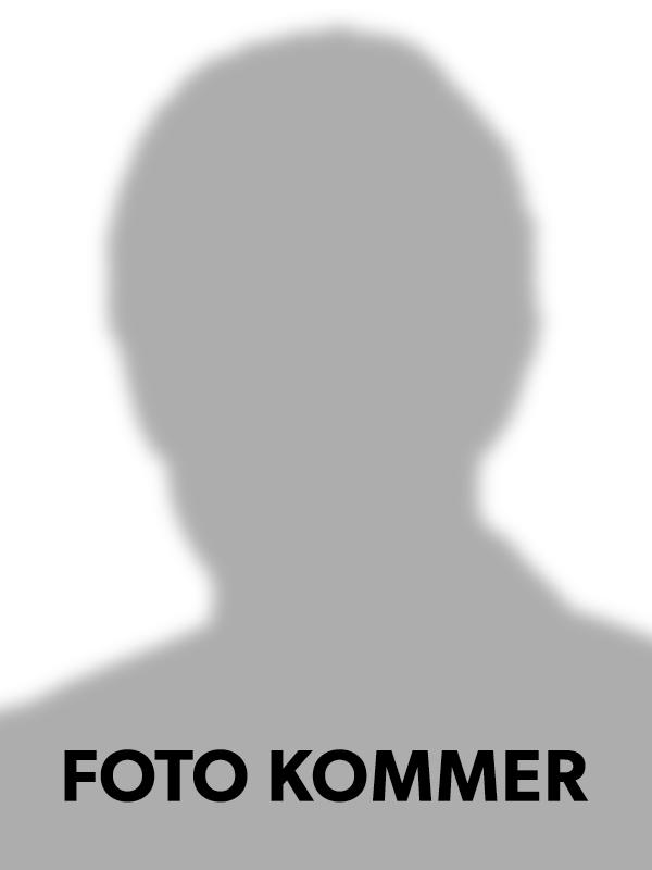 fotokommer6