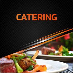 Läs mer om KHK Catering och vårt utbud