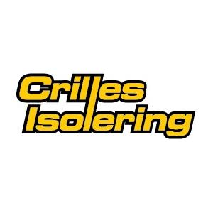 Crilles Isolering