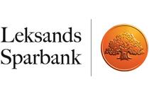 Leksands Sparbank