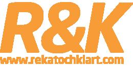Rekat & Klart
