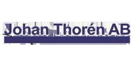 Johan Thorén AB