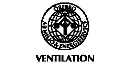 AB Miljö & Energiservice