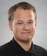 Andreas Karlsson junior tränare Skellefteå AIK
