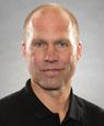 Mats Lundmark tränare U16 Skellefteå AIK