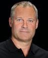 Jan Erixon junior tränare Skellefteå AIK