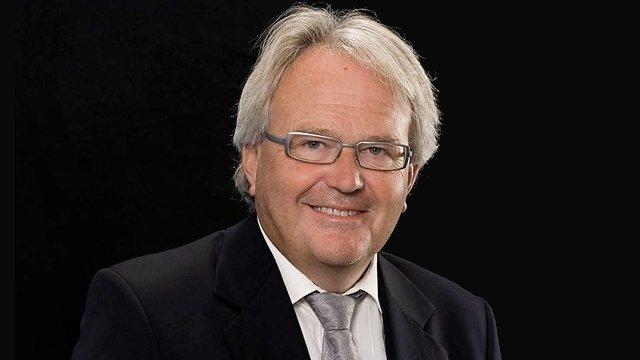 Christer Mård
