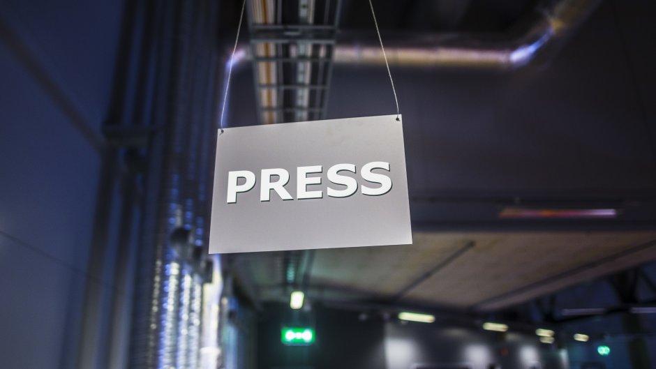 Press Media Shl Se