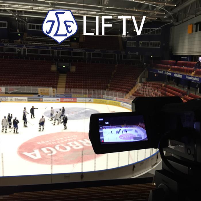 LIF-TV