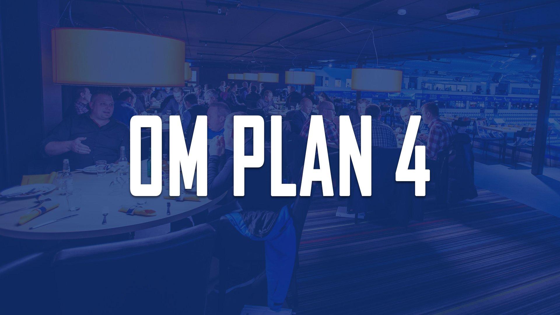 om plan 4
