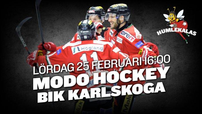 Match Kontakt - Vetlanda BC - Bowling - IdrottOnline Klubb Swedish Match - Swedish Match Vetlanda Factory Bevattningsförbud i Vetlanda - Vetlanda-Posten