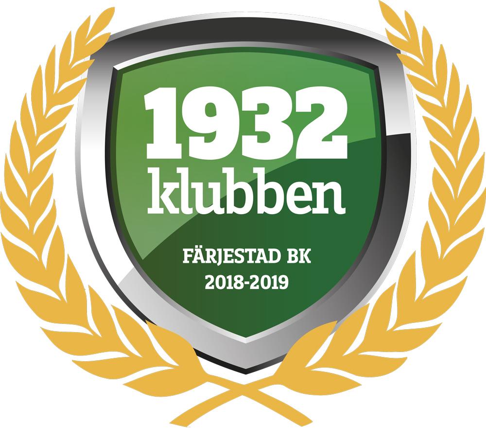 1932-klubben