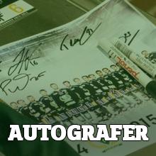 Autografer