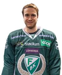 Michael Lindqvist