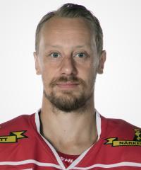 Marcus Weinstock