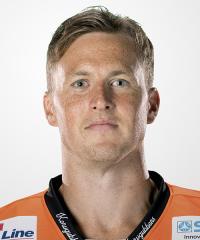 Marcus Paulsson