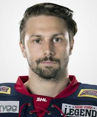 Daniel Olsson Trkulja