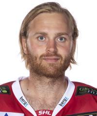 Anton Mylläri