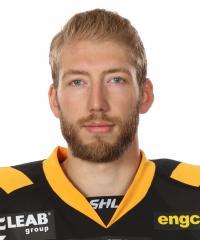 Petter Granberg