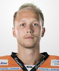 Emil Lundberg