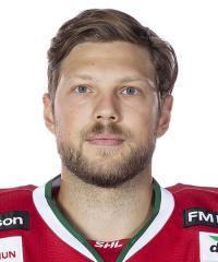 Christian Engstrand