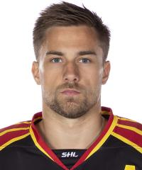 Lukas Kilström