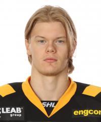 Albin Eriksson