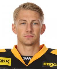 Patrik Norén