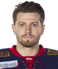 Lukas Bengtsson