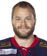 Jimmy Andersson