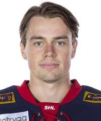 Filip Karlsson