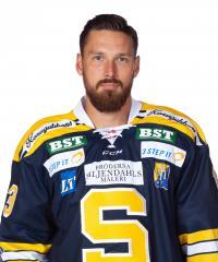 Mikael Ahlén