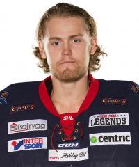 Marcus Högberg