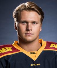 Jesper Pettersson