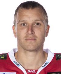 Frederik Storm