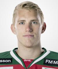 Matias Lassen